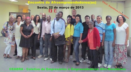 Afroempreendedorismo Grupo Texto 06 133