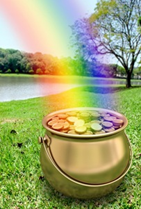 pot-of-gold-small