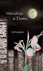 Moondrops&Thistles-cover2in