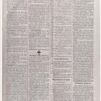 Staszów 1888 powódź Gazeta Radomska cz2.jpg