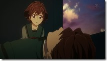 Robotics;Notes - 22 -38