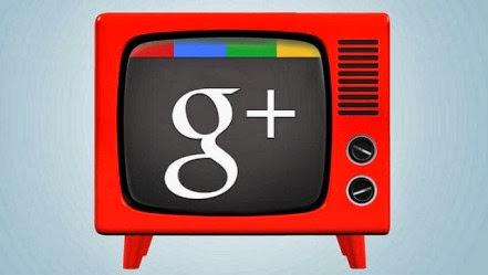 Google quiere negociar con tus comentarios y fotos