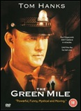 The Green Mile - poster