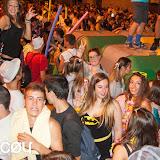 2014-07-19-carnaval-estiu-moscou-30