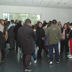 RNS 2008 - Cérémonie d'ouverture::DSC_9402