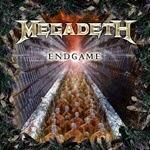 2009 - Endgame - Megadeth