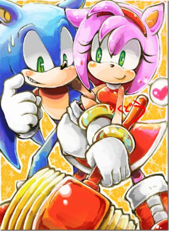 Sonic (74)