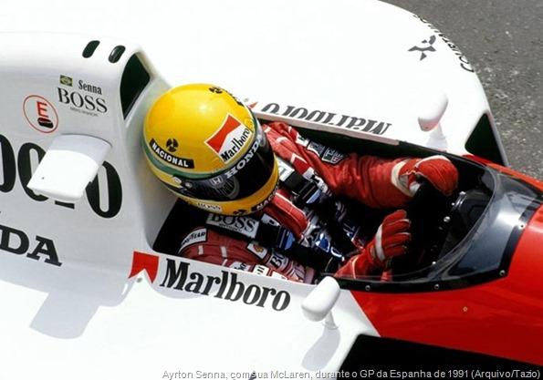 Ayrton-Senna-McLaren-Espanha-Barcelona-1991-640x448