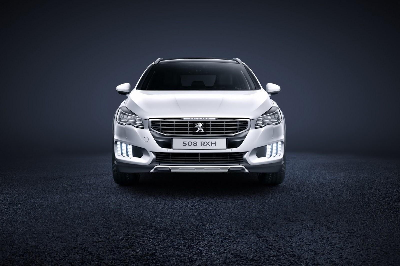 2015-Peugeot-508-13%25255B2%25255D.jpg