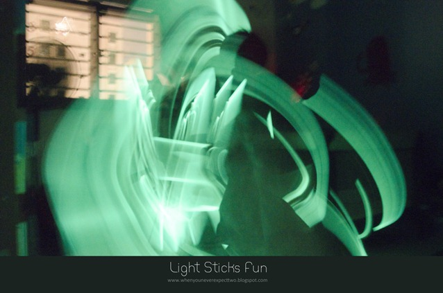 lightsicks fun-1