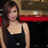hot import nights manila models (175).JPG