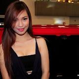 hot import nights manila models (175).JPG