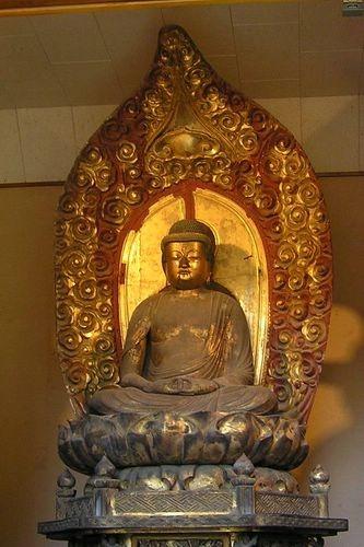 tuong-phat-adida-nhat-ban (176)