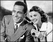 Casablanca Happier Times