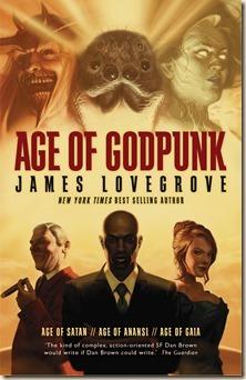 Lovegrove-AgeOfGodpunk