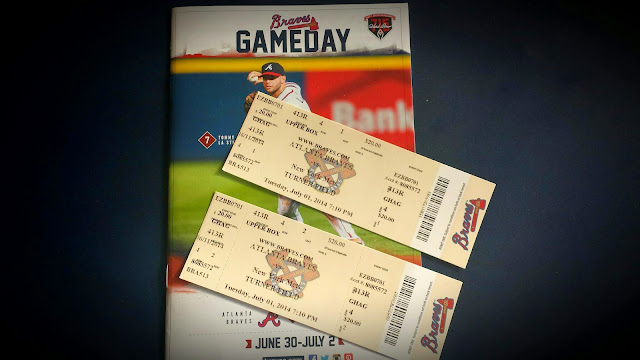 braves vs mets tickets