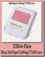 pixie ink pads-200