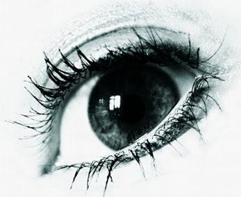 cegueira-noturna-causas