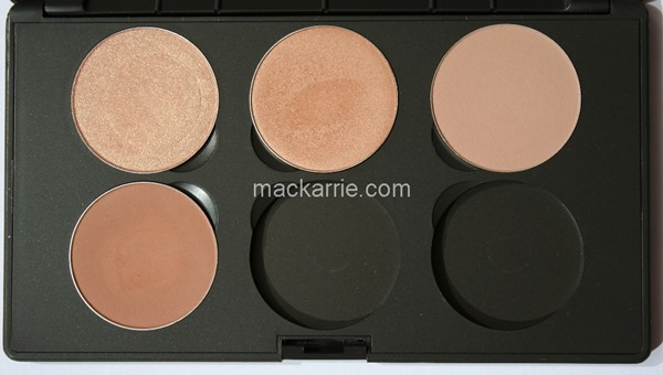 c_PowderBlushX6CustomPaletteMACNeutral