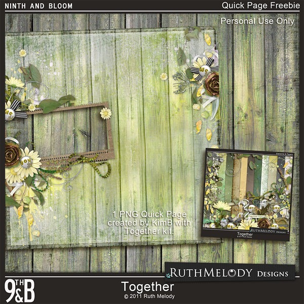 ruth-together_freebie1_qp-kb