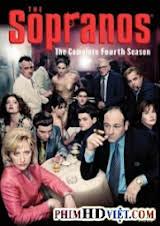 Gia Đình Sopranos
