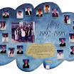 1996-4b-berzsenyi-gimn-nap.jpg