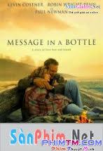 Thông Điệp Tình Yêu