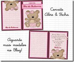 convite_giulianna
