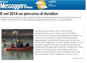 messaggero-7-1-2013.jpg