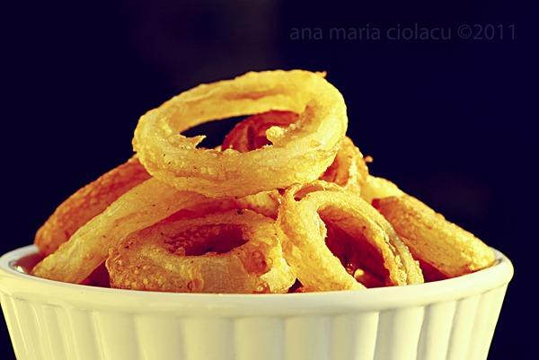 onion rings 7