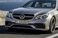 Mercedes-E63-AMG-Facelift1