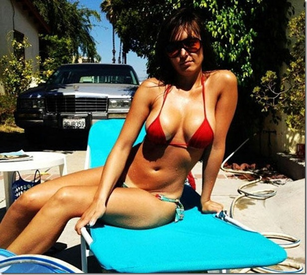 girls-bikini-miss-summer-3