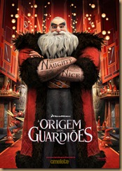 Origem-dos-Guardioes-Poster-North