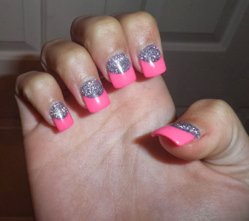 Tumblr_m363jqFWGt1qa0uboo1_500 Fake Nail Designs Tumblr