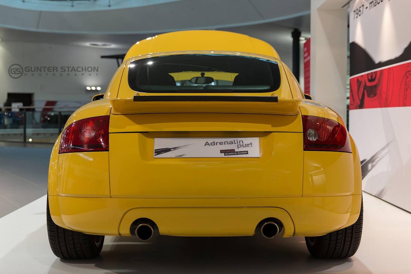 [2001-Audi-TT-V6-Prototype-5%255B3%255D.jpg]