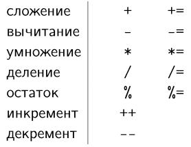 I00001