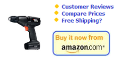 Order the Black & Decker 9099KC