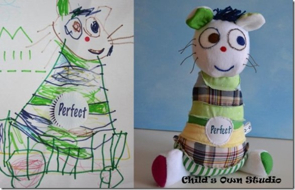 kids-drawings-toys-36
