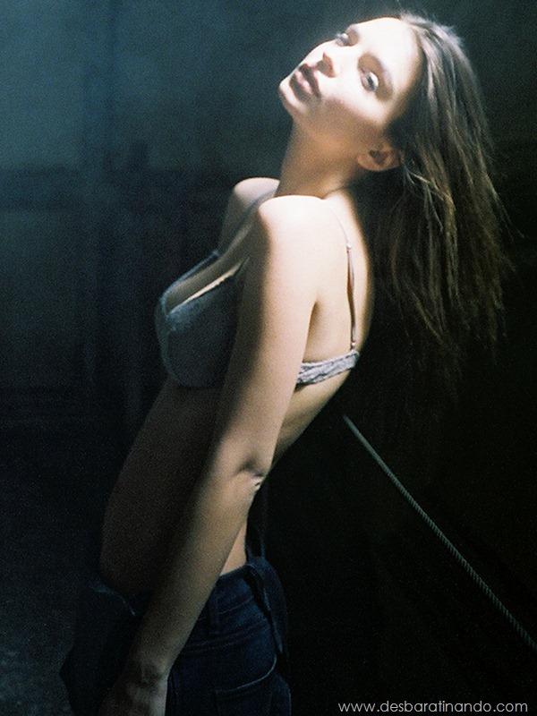 emily-ratajkowski-naked-princess-linda-sensual-sexy-desbaratinando-sexta-proibida (28)