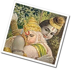 Ramayana-and-Hanuman-ebook-cover