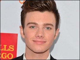 Chris Colfer 02