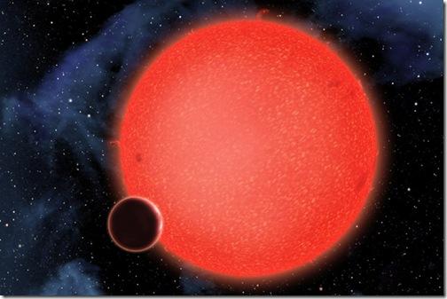 exoplaneta_agua