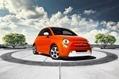 Fiat500e-Pricing-2