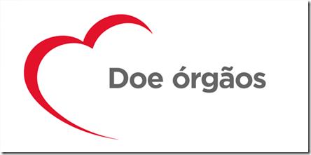 Doacaoorgaos_balanco_2014