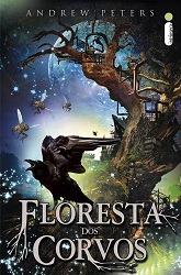 Floresta dos corvos - Capa FULL.indd