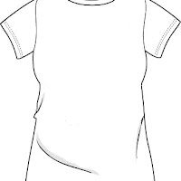 Camiseta V.bmp