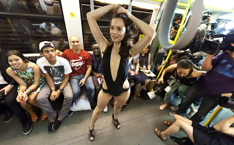 underground-catwalk-2011-6