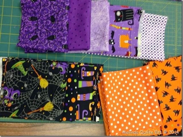 0914 Fabric 6