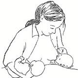 posicion_lactancia_gemelos.jpg