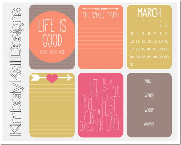 March2013_JournalingCards_krdk